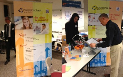 Office de l'Assurance-Invalidité, 16.01.2013, Givisiez