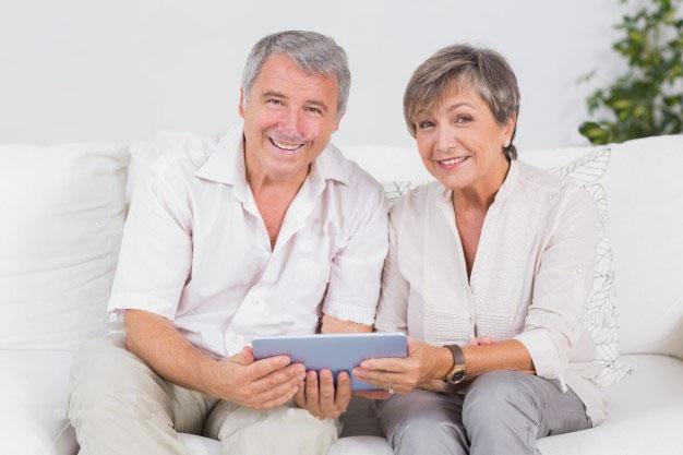 Séminaire Préparer et bien vivre sa retraite