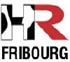 www.hr-fribourg.ch