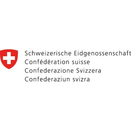 Confédération Suisse (département militaire)