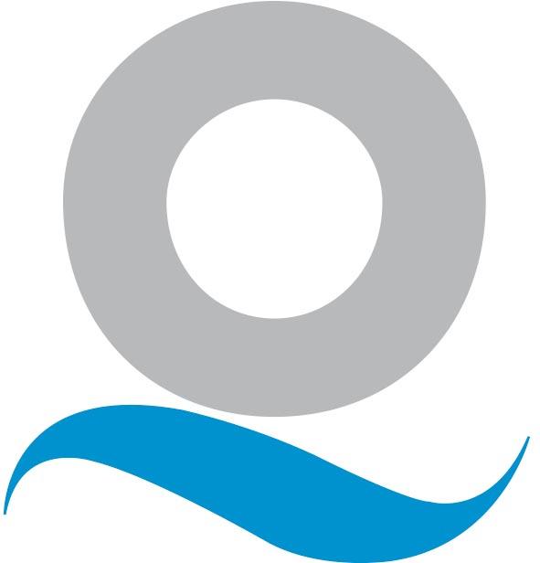 www.onys-sa.com