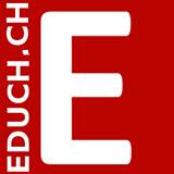 www.educh.ch