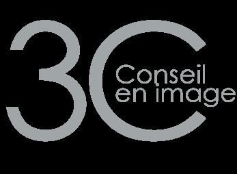 www.3cconseil.ch