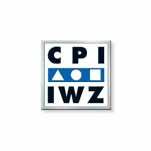 CPI (centre de perfectionnement interprofessionnel)