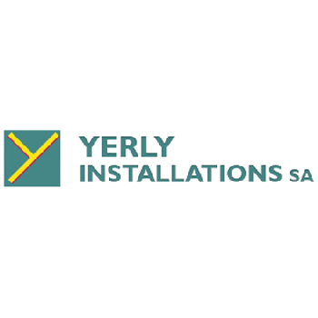 Yerly Installations SA