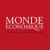 www.monde-economique.ch