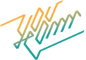 www.youcomm-fr.ch