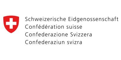 Schweizeische