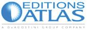 PAA Editions Atlas