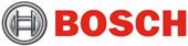 PAA Bosch