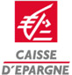 PAA Caisse d'Epargne