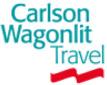 PAA Carlson Wagonlit Travel