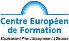 PAA Centre Européen de Formation