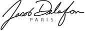 PAA Jakob Delafon Paris