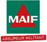 PAA MAIF assureur militant