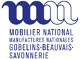 PAA Mobilier National manufactures
