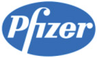 PAA Pfizer