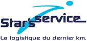 PAA Star's Service