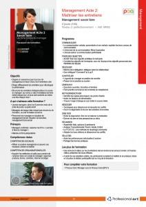 catalogue p-act v10 print21