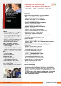 catalogue p-act v10 print22