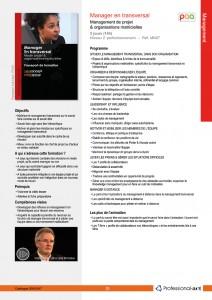 catalogue p-act v10 print23