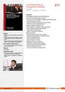 catalogue p-act v10 print24