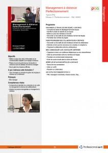 catalogue p-act v10 print25