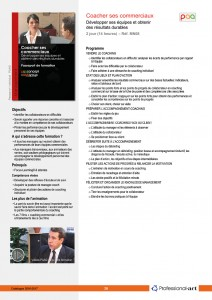 catalogue p-act v10 print26