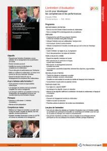 catalogue p-act v10 print27