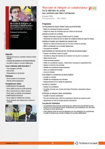 catalogue p-act v10 print30