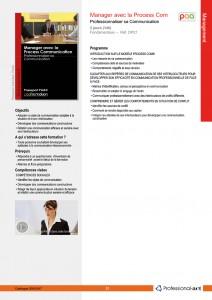 catalogue p-act v10 print31