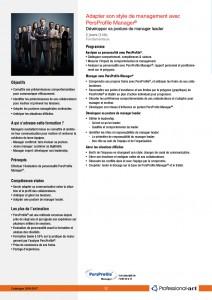 catalogue p-act v10 print32