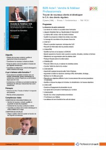 catalogue p-act v10 print34