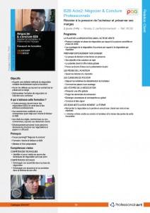 catalogue p-act v10 print35
