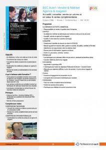 catalogue p-act v10 print36