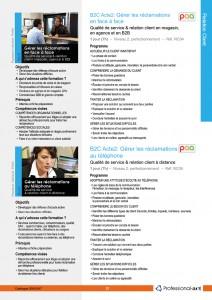 catalogue p-act v10 print37