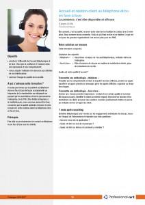 catalogue p-act v10 print38