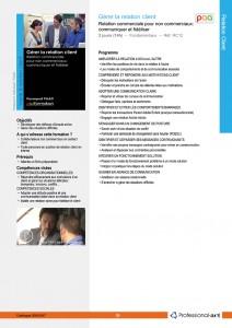 catalogue p-act v10 print39