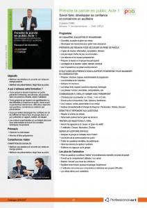 catalogue p-act v10 print42