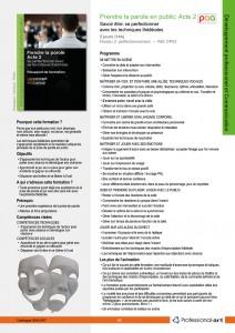 catalogue p-act v10 print43