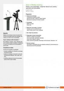 catalogue p-act v10 print44