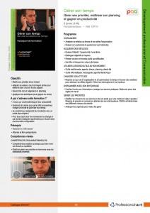 catalogue p-act v10 print45