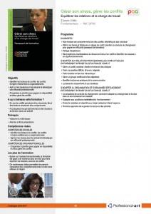 catalogue p-act v10 print46