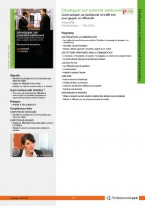catalogue p-act v10 print47