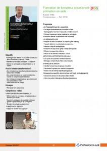 catalogue p-act v10 print48