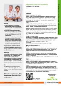 catalogue p-act v10 print49