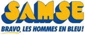 PAA Samse