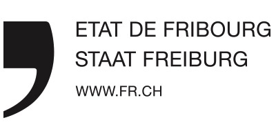 Etat De Fribourg