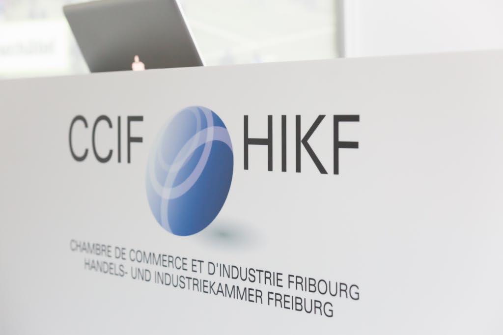Photos CCIF HIKF
