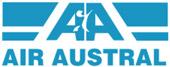 PAA Air Austral